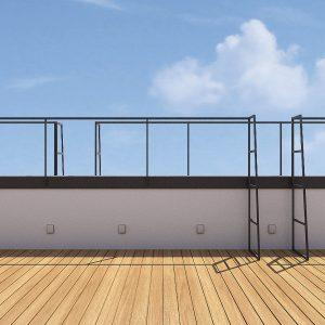 Terraza nueva-11