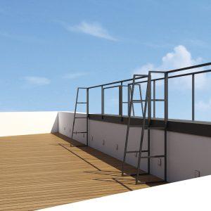 Terraza nueva-15