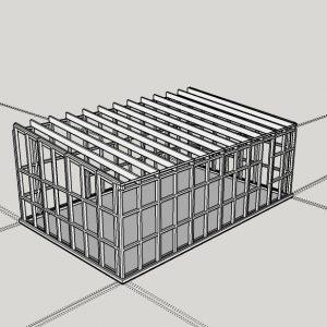 eten estructura 1