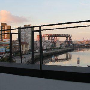 exhibition-espacio-contemporaneo-segundo-piso-ventanal-artistas-y-obras-eugenia-calvo-1-big