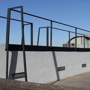 exhibition-espacio-contemporaneo-segundo-piso-ventanal-artistas-y-obras-eugenia-calvo-2-big